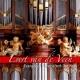 Evert van de Veen Orgel Kerstliederen