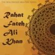 Rahat Fateh Ali Khan Husn Waley Husn Per Tu