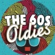 Oldies The 60's Oldies