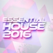 Essential House 2016/Dayne Bulled Sonic