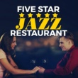 Fancy Jazz Restaurant