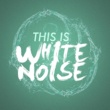Sleep Sounds White Noise White Noise: Dam