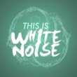 Sleep Sounds White Noise White Noise: Three Falls