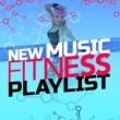 Ultimate Fitness Playlist Power Workout Trax/Nicola S Totally Fine (128 BPM)