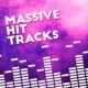 Charts 2016 Massive Hit Tracks