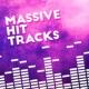 Charts 2016 Massive Hit Tracks