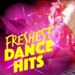 Fresh Dance Hits