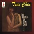Tsai Chin Chinese Charlston