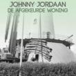 Johnny Jordaan De Afgekeurde Woning