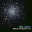 Timo Jämsen Kohtalon Tähti (Flaming Star)