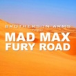 "L'Orchestra Cinematique Brothers in Arms (From ""Mad Max: Fury Road"")"