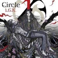 1.G.K Heaven's crow