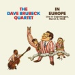 Dave Brubeck My One Bad Habit Is Falling in Love (Live)