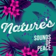Nature Sounds 2015 Calm Coppice