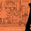 lyrical school マジックアワー/格好悪いふられ方-リリスクの場合-【初回限定盤】