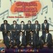 Orquesta América del 55&Rubén González Bilongo