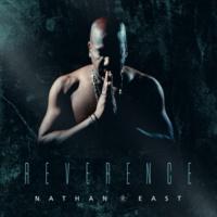 Nathan East Reverence <24bit/96kHz>