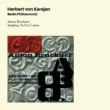 Herbert von Karajan Anton Bruckner: Symphony No. 8 in C Minor (Bonus Track Version)