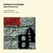 Herbert von Karajan Anton Bruckner: Symphony No. 8 in C Minor (Bonus Track Version)