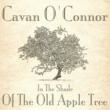 Cavan O'Connor Take Me Back to Dear Old Ireland