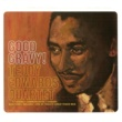 Teddy Edwards Quartet On Green Dolphin Street