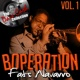 Fats Navarro Boperation, Vol. 1 (The Dave Cash Collection)
