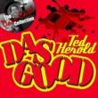 Ted Herold Das Lied Von Der Liebe