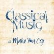 Jascha Heifetz,William Primrose&Gregor Piatigorsky Sinfonia No. 4 in D Minor, BWV 790