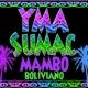 Yma Sumac Mambo Boliviano