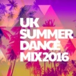 Summer Dance Hits 2015/Alex Buchanan On Top of the World