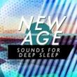 New Age Deep Sleep
