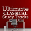Classical Study Music & Exam Study Classical Music,Classical Study Music Ensemble&Reading and Studying Music