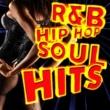 Blackstreet R&B Hip Hop Soul Hits