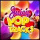 Pop Tracks/Leandro Antelo North
