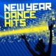 Massive Dance Hits New Year Dance Hits