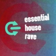 Deep House Rave