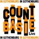 Count Basie/Joe Williams Alright, Okay, You Win (feat. Joe Williams) [Live]