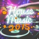 House Music 2015 House Music 2015