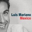 Luis Mariano J'ai dans mon coeur une chanson