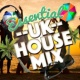 UK House Essentials Essential Uk House Mix