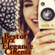 阿川 泰子 Best of Jazz Elegance Cinema