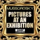 Royal Philharmonic Orchestra&Sir Eugene Goossens Pictures at an Exhibition: Promenade I. in B Flat Major