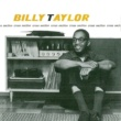 Billy Taylor Eddie's Theme