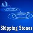 Acme Phone Company Skipping Stones