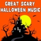 Halloween Sounds Great Scary Halloween Music