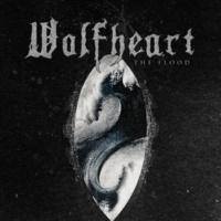 Wolfheart The Flood