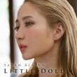 サラ・オレイン Little Doll