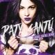 Paty Cantu Rompo Contigo [Gavriel Rafael Remix]