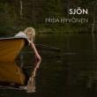 Frida Hyvönen Sjön [Radio Edit]