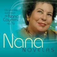 ナナ・カイミ Nana Novelas